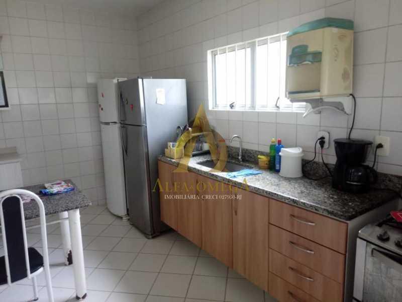 16 - Casa Rua Iriju,Taquara, Rio de Janeiro, RJ À Venda, 3 Quartos, 128m² - AOJ60068 - 16