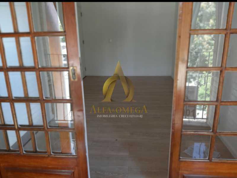 9 - Apartamento Rua Professor Henrique Costa,Pechincha, Rio de Janeiro, RJ À Venda, 2 Quartos, 52m² - AOJ20200 - 4