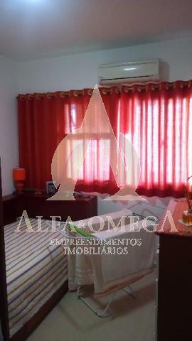FOTO 4 - Apartamento Barra da Tijuca,Rio de Janeiro,RJ À Venda,2 Quartos,77m² - AO20066 - 4