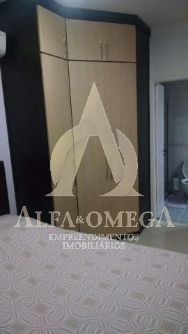FOTO 8 - Apartamento Barra da Tijuca,Rio de Janeiro,RJ À Venda,2 Quartos,77m² - AO20066 - 8