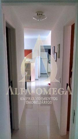 FOTO 7 - Apartamento Barra da Tijuca,Rio de Janeiro,RJ À Venda,2 Quartos,77m² - AO20066 - 7