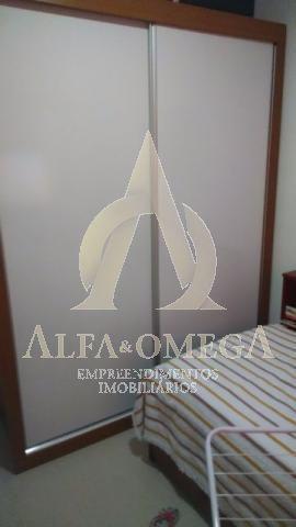 FOTO 10 - Apartamento Barra da Tijuca,Rio de Janeiro,RJ À Venda,2 Quartos,77m² - AO20066 - 10