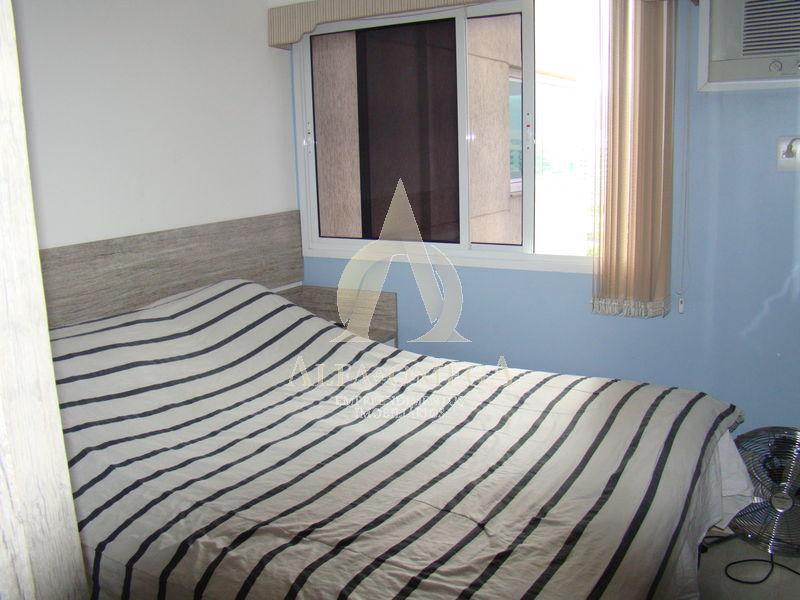 FOTO 15 - Apartamento 2 quartos à venda Barra da Tijuca, Rio de Janeiro - R$ 710.000 - AO20103 - 15