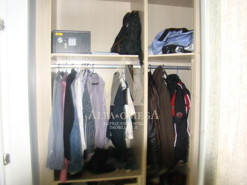 FOTO 16 - Apartamento 2 quartos à venda Barra da Tijuca, Rio de Janeiro - R$ 710.000 - AO20103 - 16