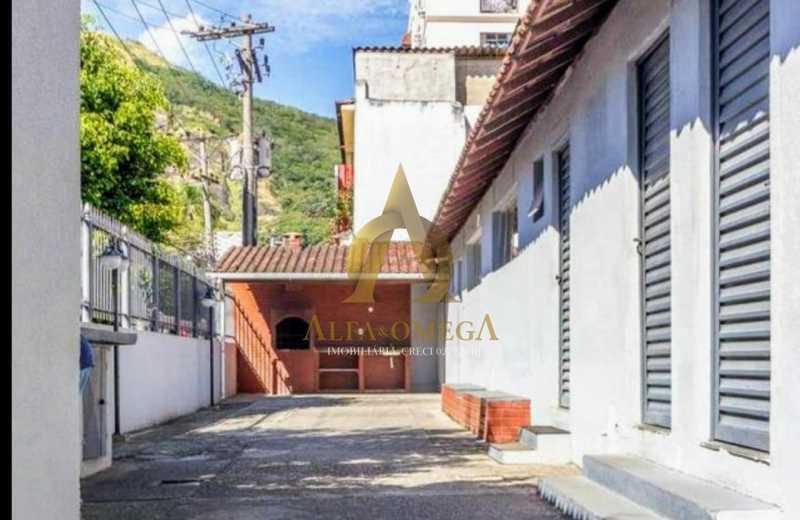 15 - Apartamento à venda Rua Baronesa,Praça Seca, Rio de Janeiro - R$ 175.000 - AOJ20247 - 16