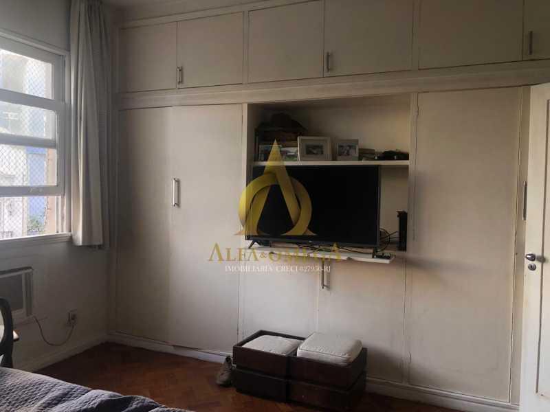 13 - Apartamento 4 quartos à venda Botafogo, Rio de Janeiro - R$ 1.680.000 - AO40071 - 16