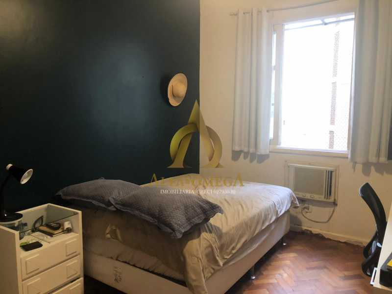 19 - Apartamento 4 quartos à venda Botafogo, Rio de Janeiro - R$ 1.680.000 - AO40071 - 18
