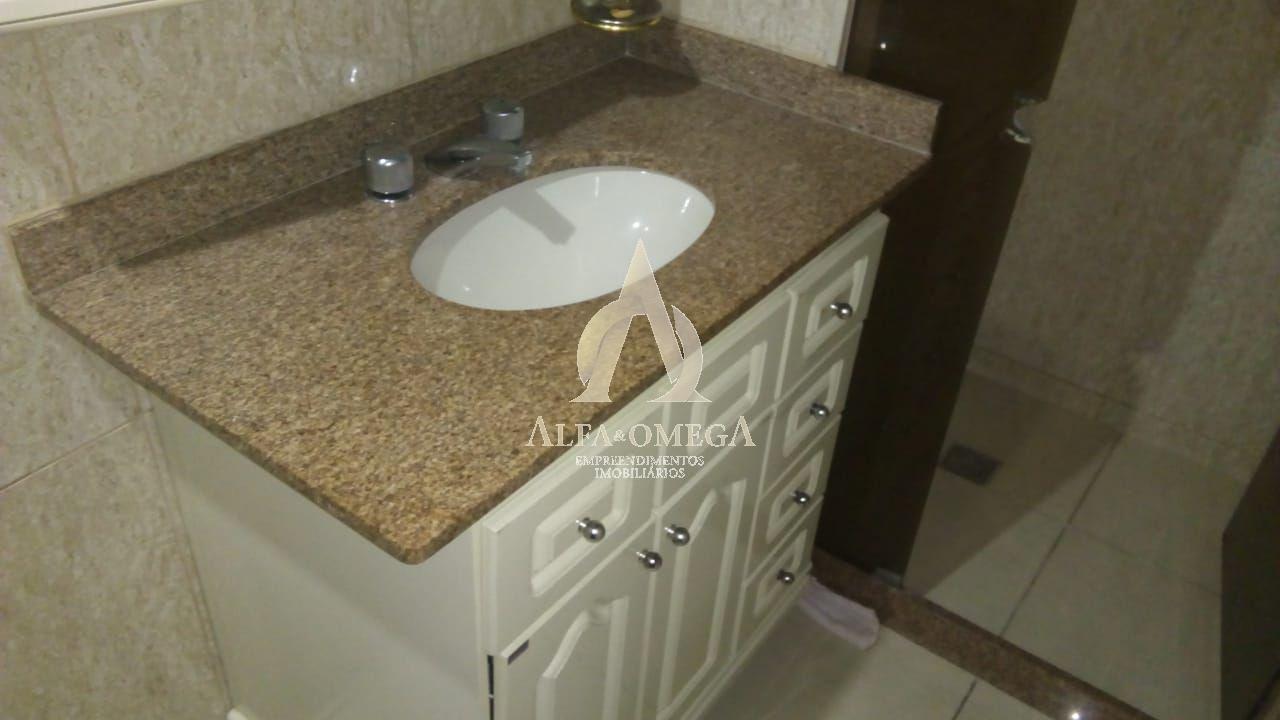 FOTO 11 - Apartamento Barra da Tijuca, Rio de Janeiro, RJ Para Alugar,2 Quartos,84m² - AO20230L - 12