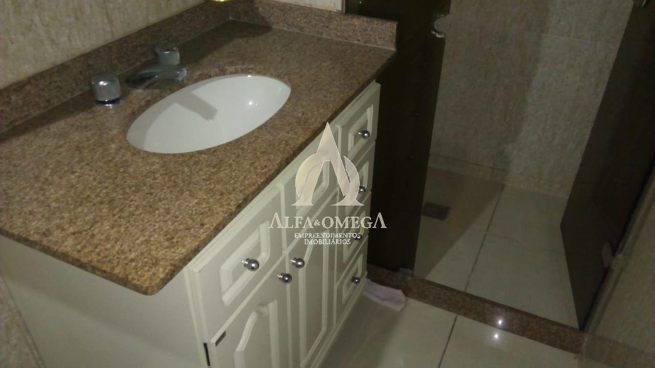 FOTO 12 - Apartamento Barra da Tijuca, Rio de Janeiro, RJ Para Alugar,2 Quartos,84m² - AO20230L - 13