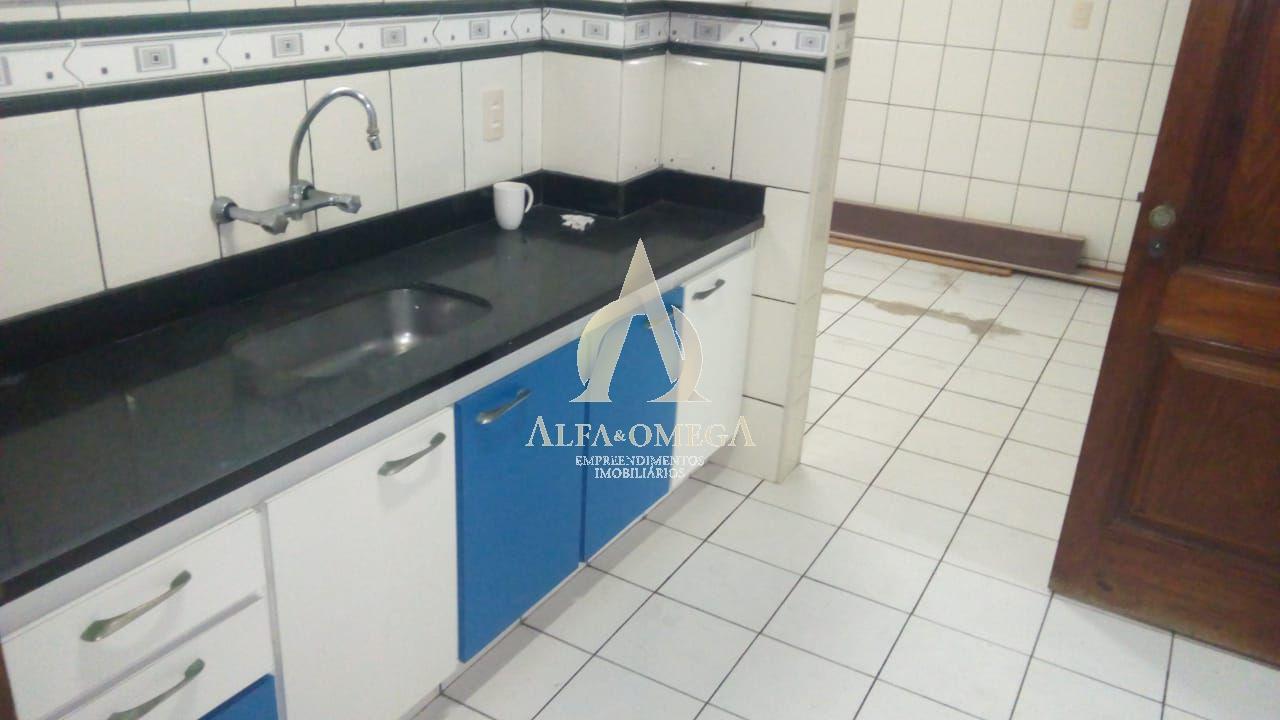 FOTO 15 - Apartamento Barra da Tijuca, Rio de Janeiro, RJ Para Alugar,2 Quartos,84m² - AO20230L - 16