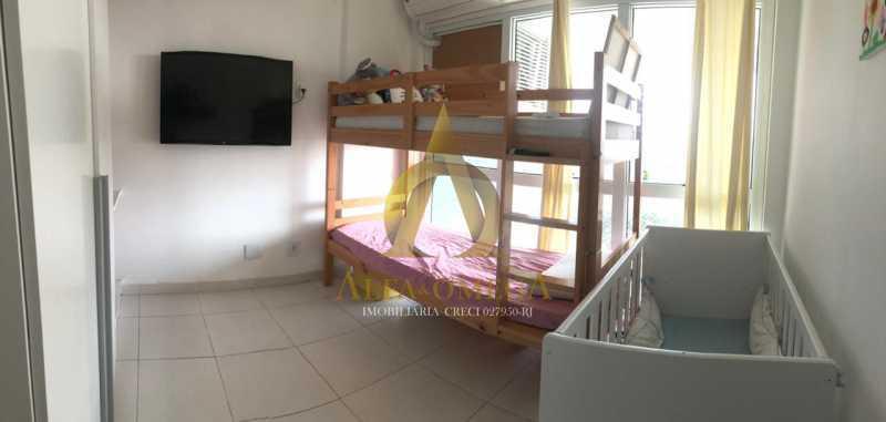 511a333e-4d8a-45d6-9376-03f2be - Apartamento 2 quartos à venda Barra da Tijuca, Rio de Janeiro - R$ 950.000 - AO20468 - 11