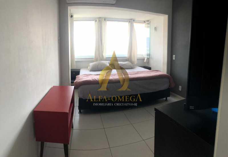 b6c593f4-0cdc-47b2-a4d5-60decf - Apartamento 2 quartos à venda Barra da Tijuca, Rio de Janeiro - R$ 950.000 - AO20468 - 7