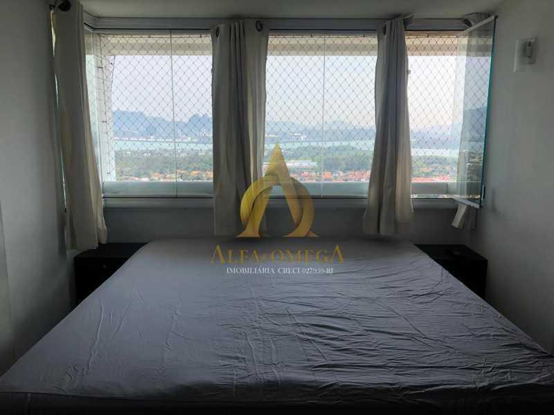 d5904005-b2df-4a5e-870a-84279f - Apartamento 2 quartos à venda Barra da Tijuca, Rio de Janeiro - R$ 950.000 - AO20468 - 9