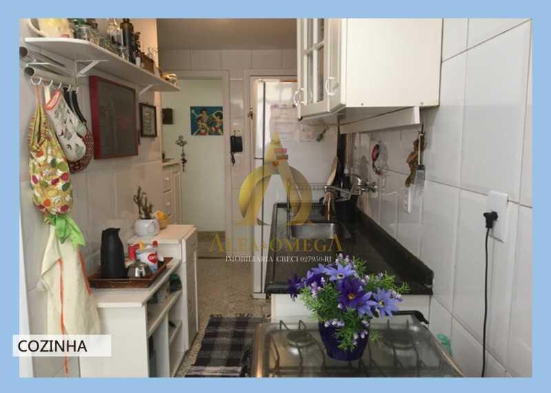 5ec63b18-af49-40cb-a141-03a3ba - Apartamento 3 quartos à venda Barra da Tijuca, Rio de Janeiro - R$ 980.000 - AO30227 - 8