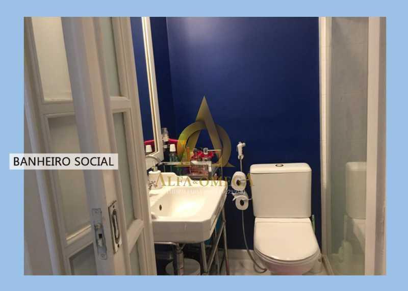 7c0bd2f5-3176-4b6c-9726-5536de - Apartamento 3 quartos à venda Barra da Tijuca, Rio de Janeiro - R$ 980.000 - AO30227 - 10