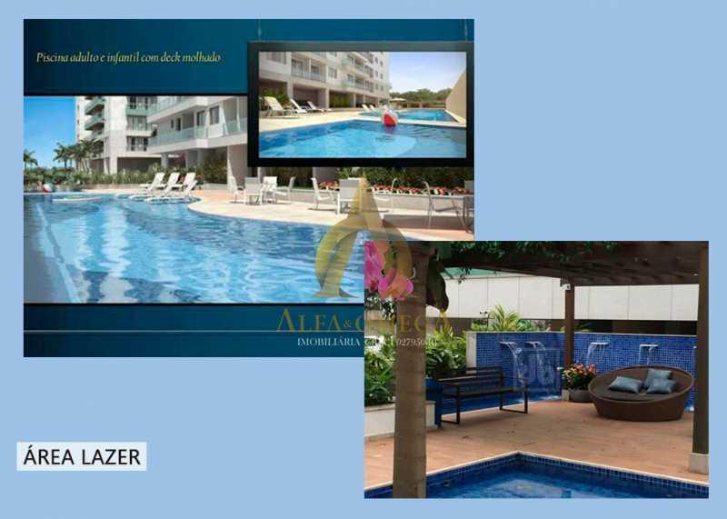 048a95fd-c654-4078-9923-0e44d9 - Apartamento 3 quartos à venda Barra da Tijuca, Rio de Janeiro - R$ 980.000 - AO30227 - 15