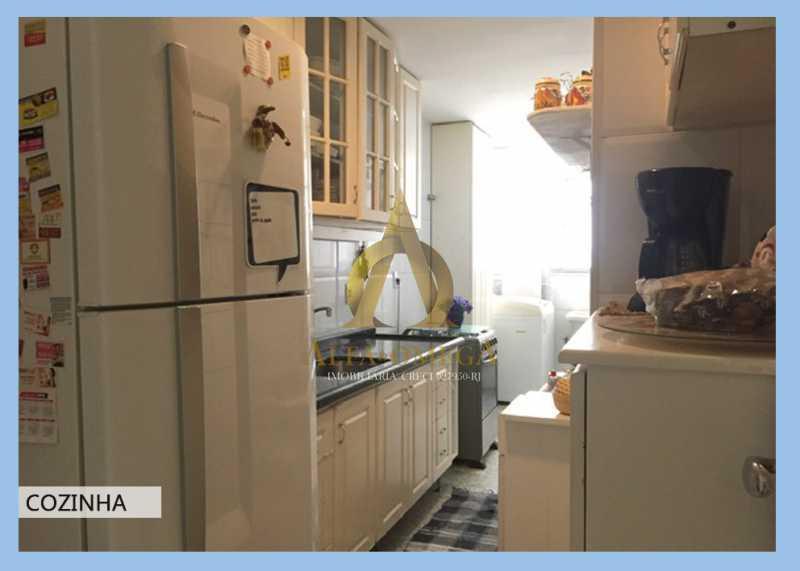 86023bd6-f331-4d0d-a86a-709509 - Apartamento 3 quartos à venda Barra da Tijuca, Rio de Janeiro - R$ 980.000 - AO30227 - 16