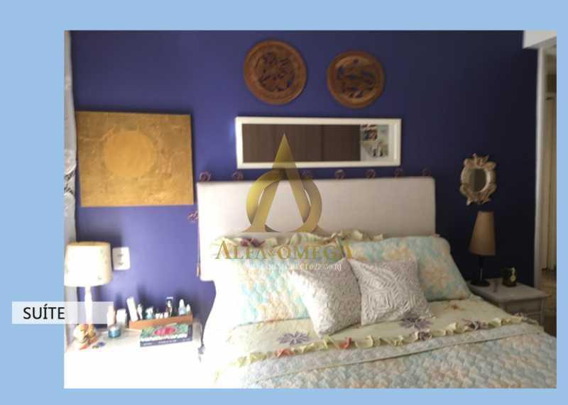 17184939-fde9-49dd-9784-33d68d - Apartamento 3 quartos à venda Barra da Tijuca, Rio de Janeiro - R$ 980.000 - AO30227 - 6