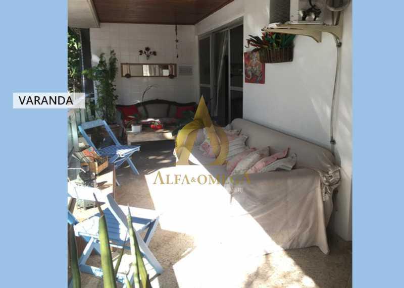 a8b584a3-763d-42c4-8163-83b527 - Apartamento 3 quartos à venda Barra da Tijuca, Rio de Janeiro - R$ 980.000 - AO30227 - 18