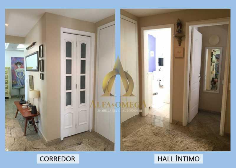 a555a9b9-505e-4e39-832b-9d39be - Apartamento 3 quartos à venda Barra da Tijuca, Rio de Janeiro - R$ 980.000 - AO30227 - 19