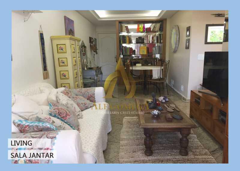 c0137a9a-bb82-4d5e-8a70-309a08 - Apartamento 3 quartos à venda Barra da Tijuca, Rio de Janeiro - R$ 980.000 - AO30227 - 23