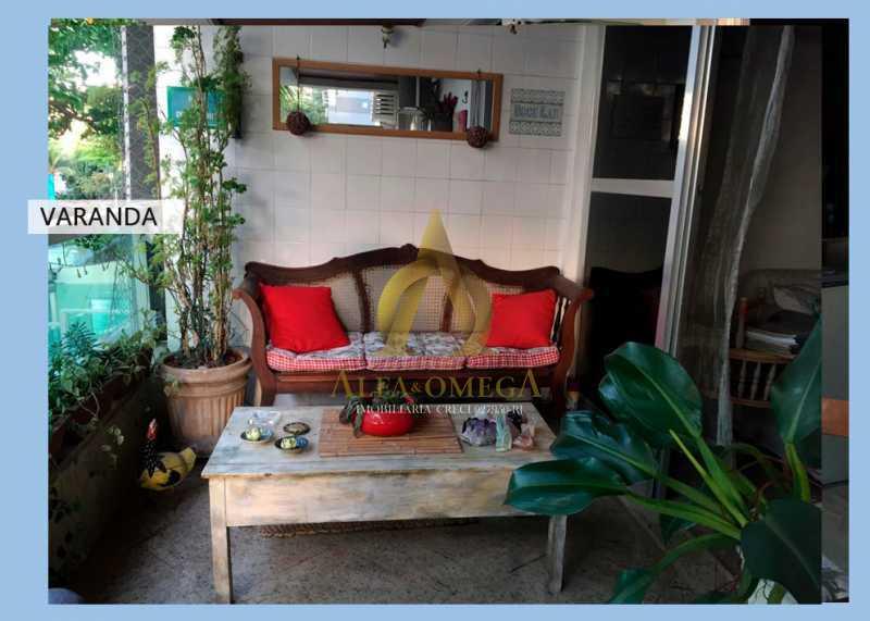 ccadd0b2-18ab-4662-8cd7-04b055 - Apartamento 3 quartos à venda Barra da Tijuca, Rio de Janeiro - R$ 980.000 - AO30227 - 24
