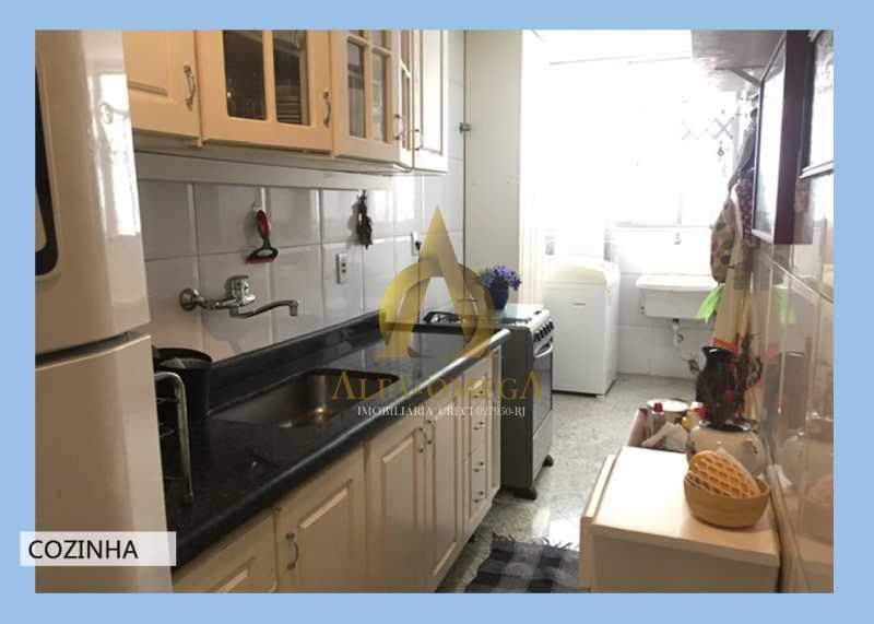 f612ec86-ad72-47c5-a31c-13fe76 - Apartamento 3 quartos à venda Barra da Tijuca, Rio de Janeiro - R$ 980.000 - AO30227 - 26