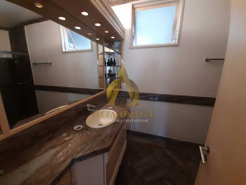 8ce816e4-f9ff-4201-ba8b-fb9f1a - Apartamento 5 quartos à venda Ipanema, Rio de Janeiro - R$ 5.400.000 - AO30228 - 6
