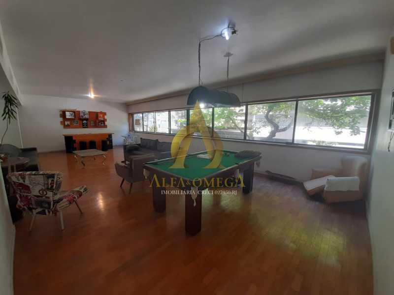 86adff84-8f4b-47d8-8127-9284dd - Apartamento 5 quartos à venda Ipanema, Rio de Janeiro - R$ 5.400.000 - AO30228 - 10