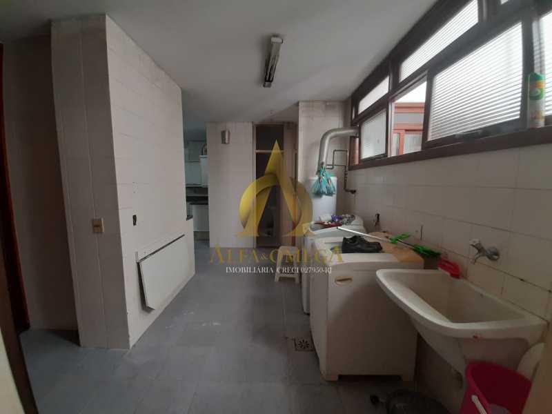 741df636-a334-4171-a2f1-88667a - Apartamento 5 quartos à venda Ipanema, Rio de Janeiro - R$ 5.400.000 - AO30228 - 11