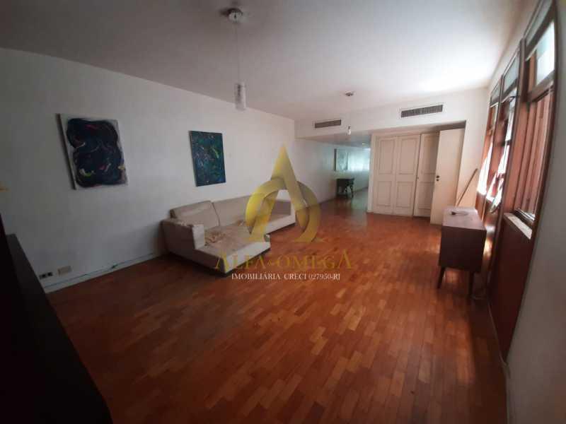 ada09bb1-8d50-478a-85a3-39d40f - Apartamento 5 quartos à venda Ipanema, Rio de Janeiro - R$ 5.400.000 - AO30228 - 16