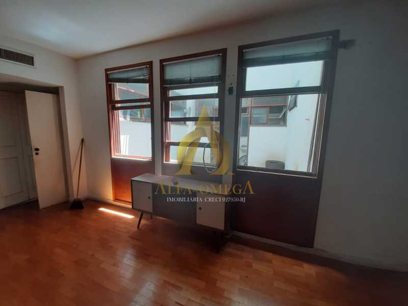 c383769e-fdf0-4411-a9ff-02c7a9 - Apartamento 5 quartos à venda Ipanema, Rio de Janeiro - R$ 5.400.000 - AO30228 - 18