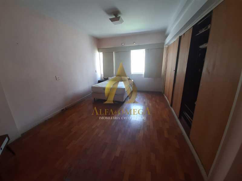 ca5a66dd-ef2e-4274-8d5d-17adee - Apartamento 5 quartos à venda Ipanema, Rio de Janeiro - R$ 5.400.000 - AO30228 - 19