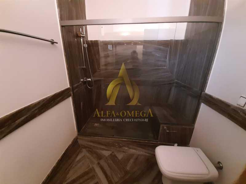 d5812625-7835-4e46-ba17-7d078b - Apartamento 5 quartos à venda Ipanema, Rio de Janeiro - R$ 5.400.000 - AO30228 - 20