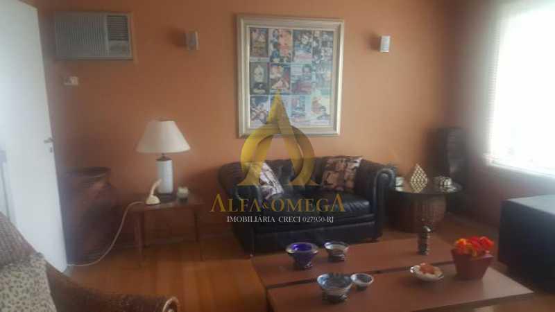 WhatsApp Image 2020-11-05 at 1 - Casa em Condomínio 4 quartos para alugar Barra da Tijuca, Rio de Janeiro - R$ 25.000 - AOJC60152 - 20