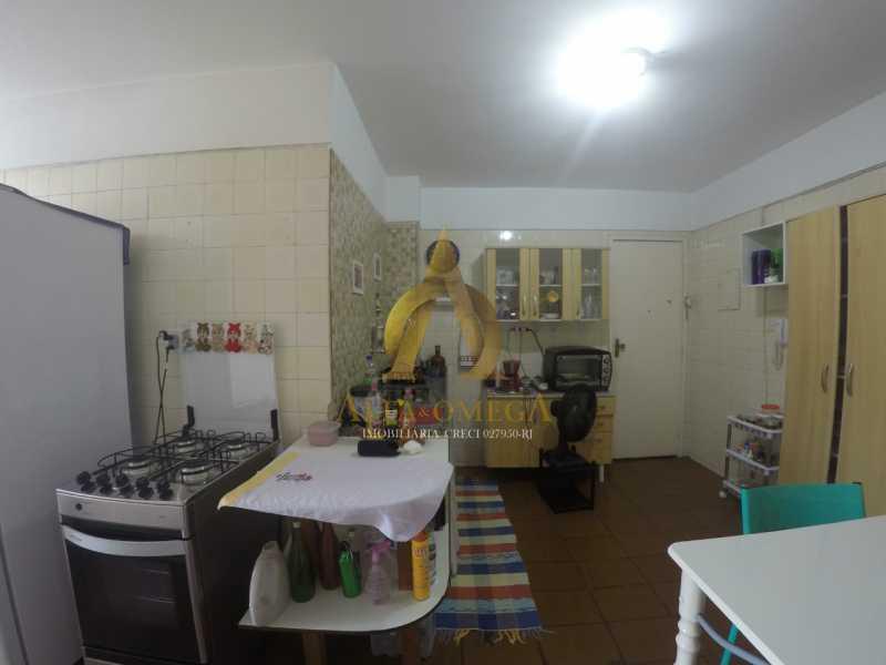7 - Apartamento 3 quartos à venda Pechincha, Rio de Janeiro - R$ 365.000 - AOJ30095 - 14