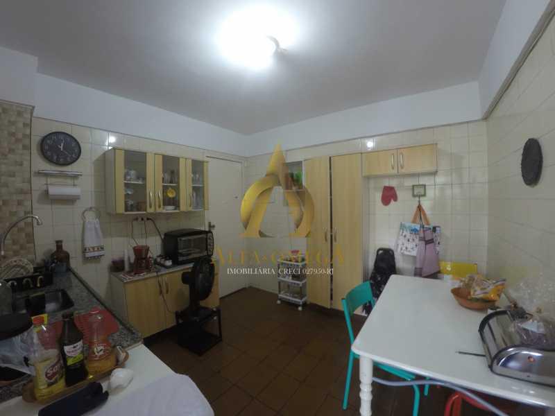 11 - Apartamento 3 quartos à venda Pechincha, Rio de Janeiro - R$ 365.000 - AOJ30095 - 13