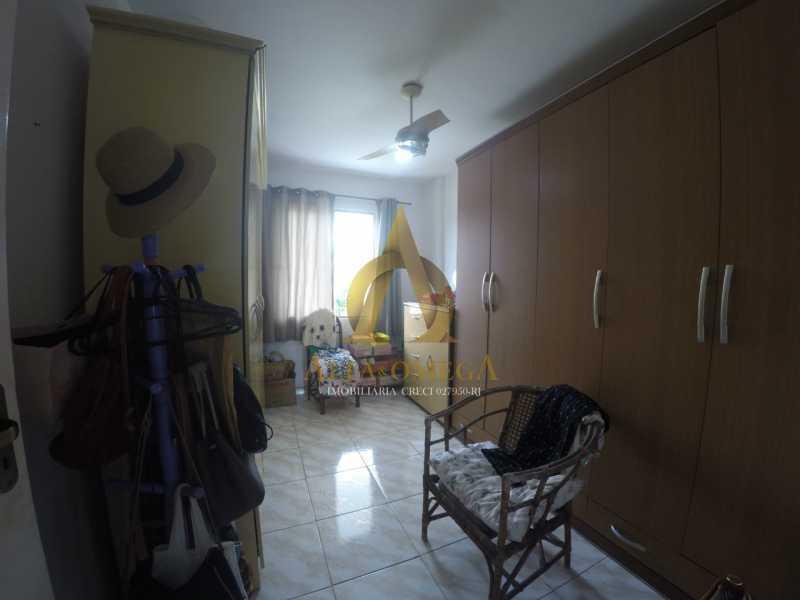 13 - Apartamento 3 quartos à venda Pechincha, Rio de Janeiro - R$ 365.000 - AOJ30095 - 8
