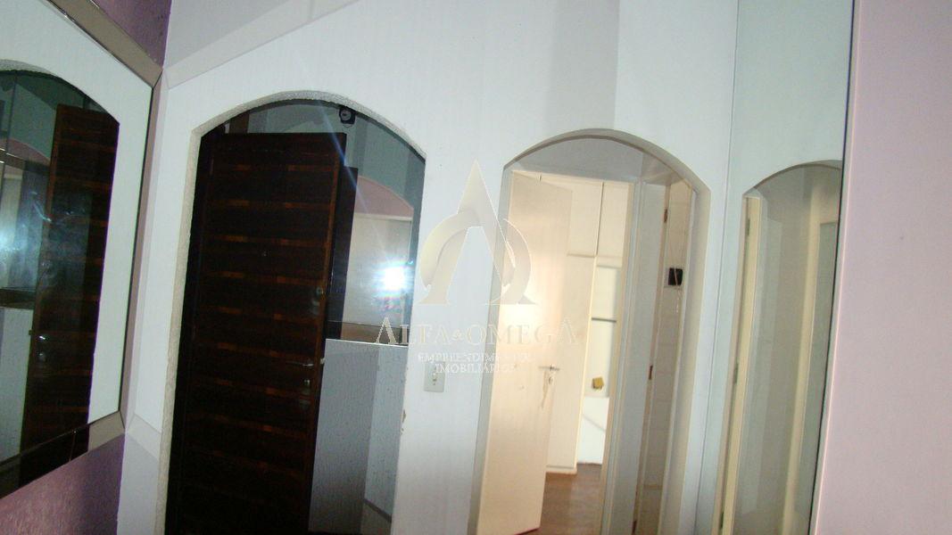 FOTO 14 - Apartamento 2 quartos à venda Barra da Tijuca, Rio de Janeiro - R$ 680.000 - AO20241 - 15