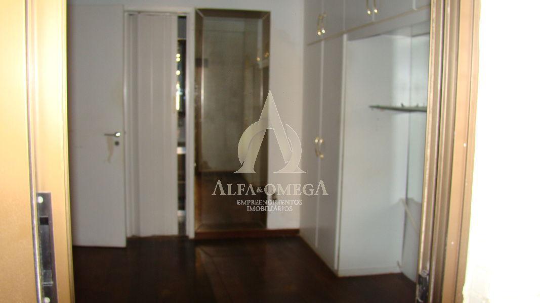 FOTO 27 - Apartamento 2 quartos à venda Barra da Tijuca, Rio de Janeiro - R$ 680.000 - AO20241 - 28