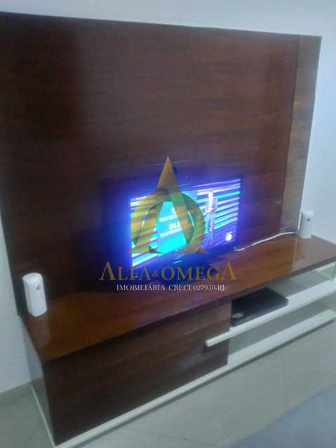 WhatsApp Image 2020-12-14 at 1 - Apartamento 2 quartos para alugar Barra da Tijuca, Rio de Janeiro - R$ 2.500 - AO20338L - 5
