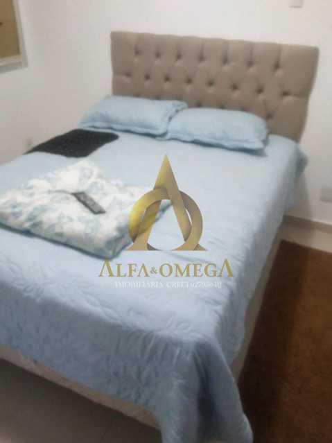 WhatsApp Image 2020-12-14 at 1 - Apartamento 2 quartos para alugar Barra da Tijuca, Rio de Janeiro - R$ 2.500 - AO20338L - 7