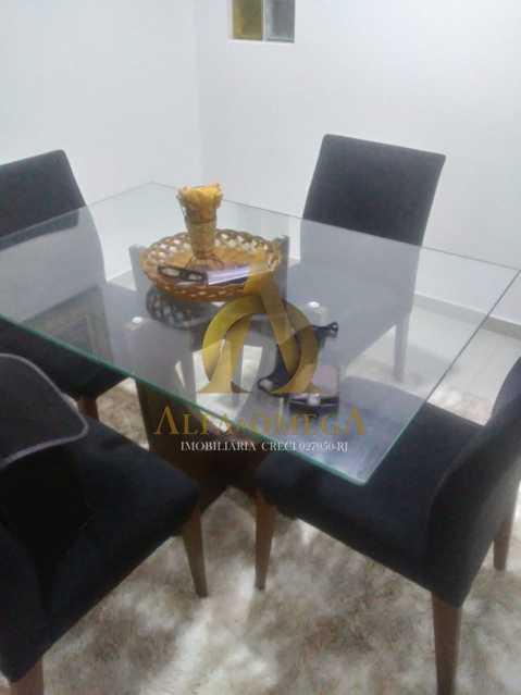 WhatsApp Image 2020-12-14 at 1 - Apartamento 2 quartos para alugar Barra da Tijuca, Rio de Janeiro - R$ 2.500 - AO20338L - 9