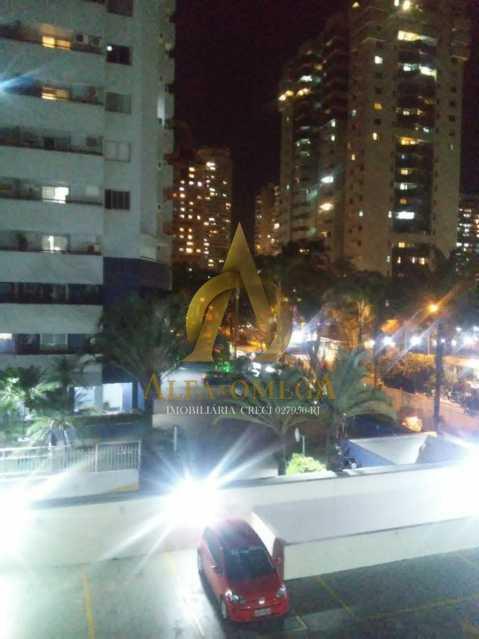 WhatsApp Image 2020-12-14 at 1 - Apartamento 2 quartos para alugar Barra da Tijuca, Rio de Janeiro - R$ 2.500 - AO20338L - 10