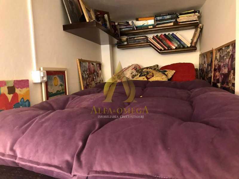 6f93cc69-4414-4ea9-9725-89362e - Apartamento 1 quarto à venda Copacabana, Rio de Janeiro - R$ 560.000 - AO10258 - 7