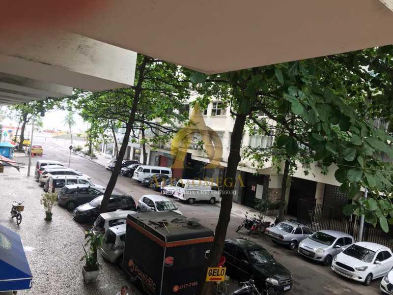 8fc0ed2d-a980-4b56-8cb5-0892d1 - Apartamento 1 quarto à venda Copacabana, Rio de Janeiro - R$ 560.000 - AO10258 - 8