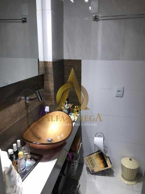 c12860e9-2fc2-40d3-91b9-e6d47b - Apartamento 1 quarto à venda Copacabana, Rio de Janeiro - R$ 560.000 - AO10258 - 6