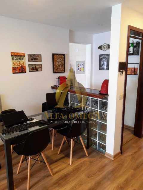 1a311f39-5644-4931-bfad-9c4d74 - Apartamento 1 quarto à venda Barra da Tijuca, Rio de Janeiro - R$ 600.000 - AO10259 - 10