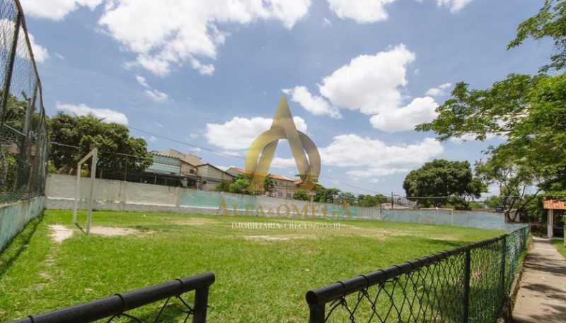 14 - Apartamento 2 quartos à venda Taquara, Rio de Janeiro - R$ 220.000 - AOJ20286 - 15
