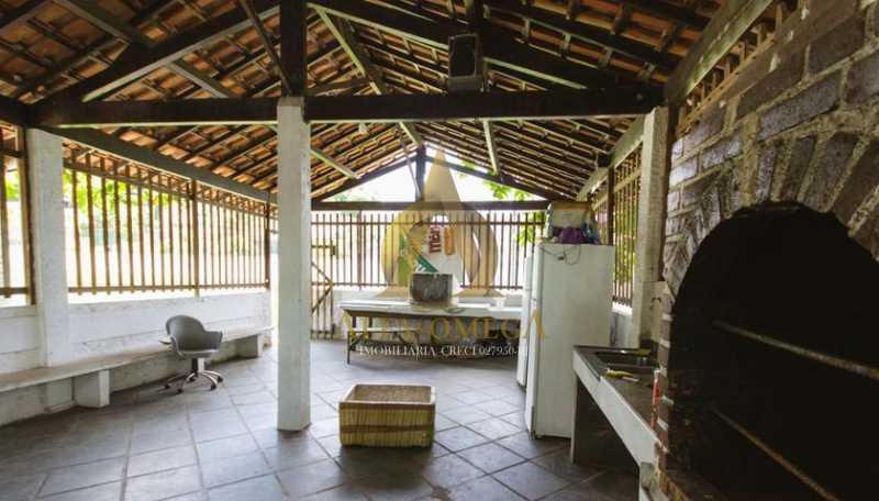 16 - Apartamento 2 quartos à venda Taquara, Rio de Janeiro - R$ 220.000 - AOJ20286 - 17